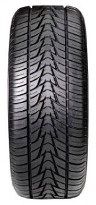 Tire Shopping: Understanding Your Options