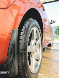 Two Services That Will Extend Tire Life